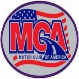 M.C.A+Motor+Club+of+America%2C+Brooklyn%2C+New+York image