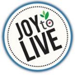 Joy+To+Live%2C+Muncie%2C+Indiana image