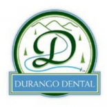 DURANGO+DENTAL+%2C+Durango%2C+Colorado image