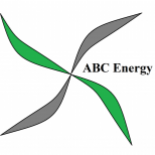 ABC+Energy%2C+LLC%2C+White+Plains%2C+New+York image