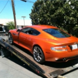 Frisco+Towing+Service%2C+Frisco%2C+Texas image