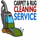 Carpet+Cleaning+Kennedale%2C+Kennedale%2C+Texas image