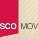 Vosco+Moving+Austin%2C+Austin%2C+Texas image