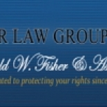 Fisher+Law+Group%2C+PLLC%2C+Nashville%2C+Tennessee image