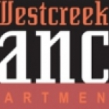 Westcreek+Ranch+Apartments%2C+Mckinney%2C+Texas image