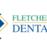 Fletcher+Heights+Dental+Care%2C+Peoria%2C+Arizona image