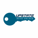 Upstate+Auto+Unlock%2C+Greenville%2C+South+Carolina image