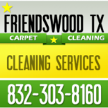 Carpet+Cleaning+Friendswood%2C+Friendswood%2C+Texas image