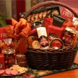Sylvia%27s+Gift+Baskets%2C+Candles%2C+and+Flowers%2C+Shreveport%2C+Louisiana image