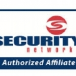 SecureTite+Security+Services%2C+Holly+Ridge%2C+North+Carolina image