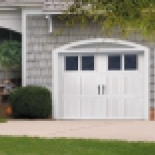 Garage+Door+Repair+McKinney%2C+Mckinney%2C+Texas image