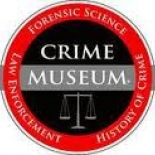 National+Museum+Of+Crime+%26+Punishment%2C+Washington%2C+District+of+Columbia image