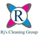Rjs+Cleaning+Group%2C+Toronto%2C+Ontario image