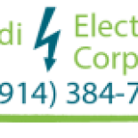 Rabadi+Electric+Corp.%2C+Yonkers%2C+New+York image