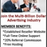 The+Advertising+Resellers+Network%2C+Culpeper%2C+Virginia image
