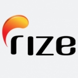 Rize+Technology+Corporation%2C+Charlotte%2C+North+Carolina image