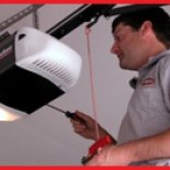 Garage+Door+Repair+Plano%2C+Plano%2C+Texas image