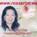 Rosa+Printing+%26+Advertising%2C+San+Jose%2C+California image