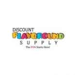 Discount+Playground+Supply%2C+Cleveland%2C+Ohio image