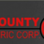 Bi-County+Electric+Corp%2C+Bellmore%2C+New+York image