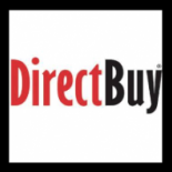 DirectBuy+of+Greater+Northeast+Florida%2C+Jacksonville%2C+Florida image