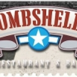 Bombshells+Restaurant+%26+Bar%2C+Dallas%2C+Texas image