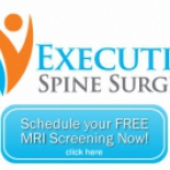 Executive+Spine+Surgery%2C+Hackettstown%2C+New+Jersey image