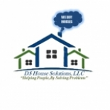DS+House+Solutions%2C+LLC%2C+Philadelphia%2C+Pennsylvania image