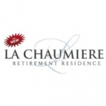 La+Chaumiere+Retirement+Residence%2C+Lakeshore%2C+Ontario image