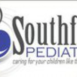 Southfield+Pediatric+Physicians%2C+PC%2C+Novi%2C+Michigan image