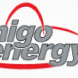 Amigo+Energy+%2C+Houston%2C+Texas image