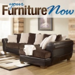 Your+Furniture+Now%2C+Downey%2C+California image