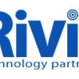 Rivit+Technology+Partners+%2C+Niagara+Falls%2C+New+York image