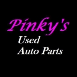 Pinky%27s+Used+Auto+Parts+%2C+Calumet%2C+Michigan image