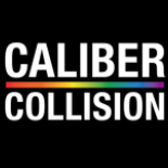 Caliber+Collision%2C+Colleyville%2C+Texas image