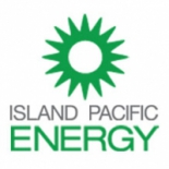 Island+Pacific+Energy%2C+Honolulu%2C+Hawaii image