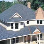Morristown+Roofing+Pros%2C+Morristown%2C+New+Jersey image