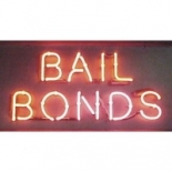 Bail+Bonds+Los+Angeles%2C+Beverly+Hills%2C+California image