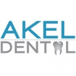 Akel+Dental%2C+Spring+Hill%2C+Florida image