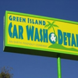 Green+Island+Car+Wash%2C+Austin%2C+Texas image