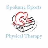 Spokane+Sports+And+Physical+Therapy%2C+Spokane%2C+Washington image