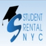 StudentRentalNyc+-+Manhattan+Extended+Stay+Hotels%2C+New+York+Mills%2C+New+York image