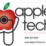 Apple+Techs+Inc%2C+Phoenix%2C+Arizona image