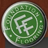 Foundation+Flooring+-+Flooring+Materials%2C+Pompano+Beach%2C+Florida image