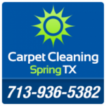 Carpet+Cleaning+Spring+TX%2C+Spring%2C+Texas image