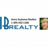 Anna+Zaytseva+Realtor+Big+International+Realty%2C+Miami+Beach%2C+Florida image