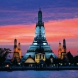 Best+travel+guide+thailand%2C+Tak%2C+Thailand image