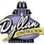 Dyllan+Construction%2C+Riverside%2C+Missouri image