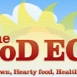 The+Good+Egg%2C+Scottsdale%2C+Arizona image