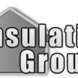 The+Insulation+Group%2C+Williamstown%2C+New+Jersey image